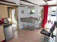 French property for sale in ST JACUT DU MENE, Cotes d Armor - €214,920 - photo 4