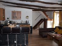 French property for sale in ST JACUT DU MENE, Cotes d Armor - €214,920 - photo 2