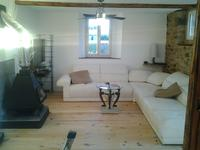 French property for sale in ST JACUT DU MENE, Cotes d Armor - €214,920 - photo 6