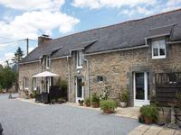 French property for sale in ST JACUT DU MENE, Cotes d Armor - €214,920 - photo 10