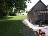 French property for sale in ST JACUT DU MENE, Cotes d Armor - €214,920 - photo 8