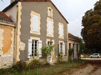 French property for sale in BERGERAC, Dordogne - €205,200 - photo 8