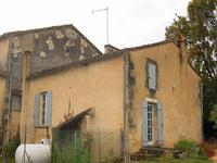 French property for sale in BERGERAC, Dordogne - €205,200 - photo 9