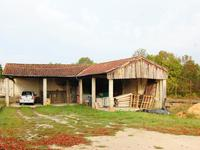 French property for sale in BERGERAC, Dordogne - €205,200 - photo 5