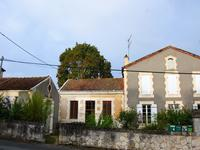 French property for sale in BERGERAC, Dordogne - €205,200 - photo 6