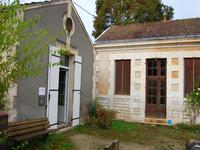 French property for sale in BERGERAC, Dordogne - €205,200 - photo 7