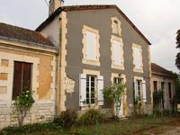 French property for sale in BERGERAC, Dordogne - €205,200 - photo 3