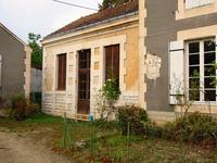 French property for sale in BERGERAC, Dordogne - €205,200 - photo 4