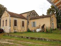 French property for sale in BERGERAC, Dordogne - €205,200 - photo 10
