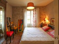 French property for sale in STE RADEGONDE, Deux Sevres - €183,600 - photo 6