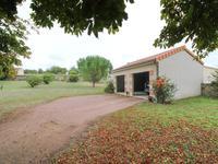 French property for sale in STE RADEGONDE, Deux Sevres - €183,600 - photo 9