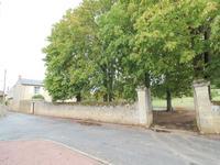 French property for sale in STE RADEGONDE, Deux Sevres - €183,600 - photo 2