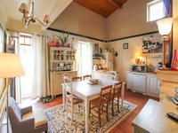 French property for sale in STE RADEGONDE, Deux Sevres - €183,600 - photo 3