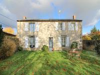 French property, houses and homes for sale inSTE RADEGONDEDeux_Sevres Poitou_Charentes
