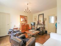 French property for sale in STE RADEGONDE, Deux Sevres - €183,600 - photo 5