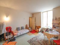 French property for sale in STE RADEGONDE, Deux Sevres - €183,600 - photo 8