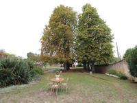 French property for sale in STE RADEGONDE, Deux Sevres - €183,600 - photo 10