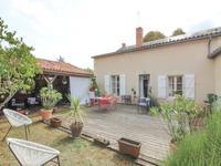 French property for sale in STE RADEGONDE, Deux Sevres - €183,600 - photo 4
