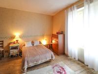 French property for sale in STE RADEGONDE, Deux Sevres - €183,600 - photo 7