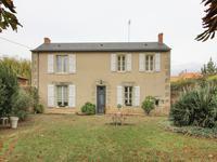 maison à vendre à STE RADEGONDE, Deux_Sevres, Poitou_Charentes, avec Leggett Immobilier