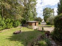 French property for sale in MONS, Charente Maritime - €163,080 - photo 10