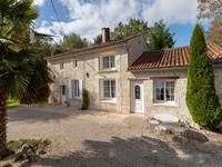 maison à vendre à MONS, Charente_Maritime, Poitou_Charentes, avec Leggett Immobilier