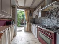 French property for sale in MONS, Charente Maritime - €163,080 - photo 3