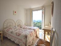 Maison à vendre à MANDELIEU LA NAPOULE en Alpes Maritimes - photo 5