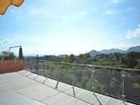 Maison à vendre à MANDELIEU LA NAPOULE en Alpes Maritimes - photo 1