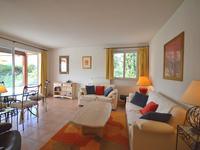 Maison à vendre à MANDELIEU LA NAPOULE en Alpes Maritimes - photo 3