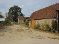 French property for sale in DOMFRONT EN POIRAIE, Orne - €119,900 - photo 10