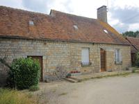 French property for sale in DOMFRONT EN POIRAIE, Orne - €119,900 - photo 1