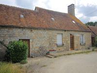 maison à vendre à DOMFRONT EN POIRAIE, Orne, Basse_Normandie, avec Leggett Immobilier