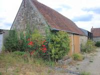 French property for sale in DOMFRONT EN POIRAIE, Orne - €119,900 - photo 6