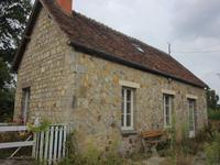 French property for sale in DOMFRONT EN POIRAIE, Orne - €119,900 - photo 3