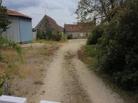 French property for sale in DOMFRONT EN POIRAIE, Orne - €119,900 - photo 2
