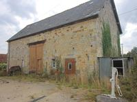 French property for sale in DOMFRONT EN POIRAIE, Orne - €119,900 - photo 4