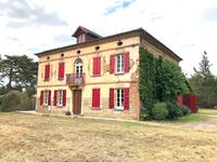 French property, houses and homes for sale inCARBONNEHaute_Garonne Midi_Pyrenees