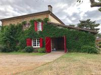 French property for sale in CARBONNE, Haute Garonne - €475,475 - photo 2