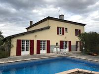 French property for sale in CARBONNE, Haute Garonne - €496,375 - photo 2