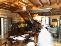 French property for sale in CARBONNE, Haute Garonne - €475,475 - photo 3