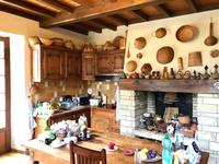 French property for sale in CARBONNE, Haute Garonne - €496,375 - photo 6
