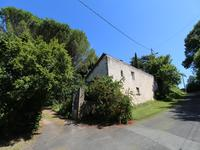 French property for sale in TARGE, Vienne - €274,540 - photo 3