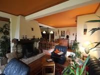 French property for sale in TARGE, Vienne - €274,540 - photo 5