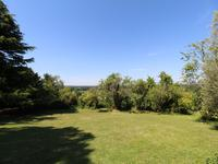 French property for sale in TARGE, Vienne - €274,540 - photo 10