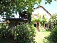 French property for sale in TARGE, Vienne - €274,540 - photo 6