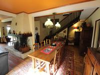 French property for sale in TARGE, Vienne - €274,540 - photo 4