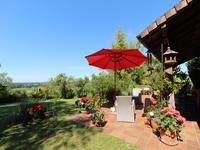 French property for sale in TARGE, Vienne - €274,540 - photo 2
