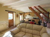 French property for sale in LANRIVAIN, Cotes d Armor - €79,000 - photo 4