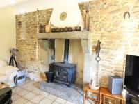 French property for sale in LANRIVAIN, Cotes d Armor - €79,000 - photo 3